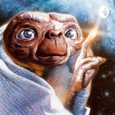 ET' S