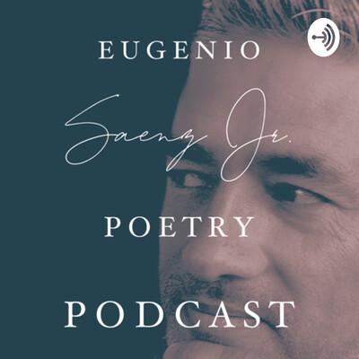 Eugenio Saenz Jr.