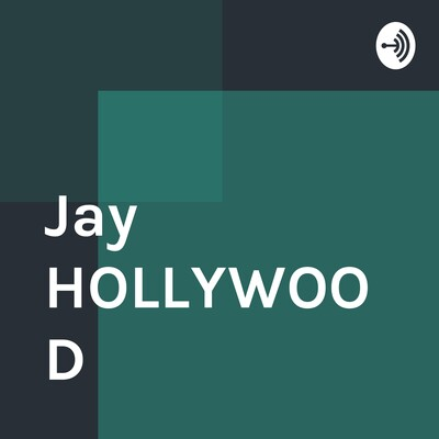 JAY Hollyhood