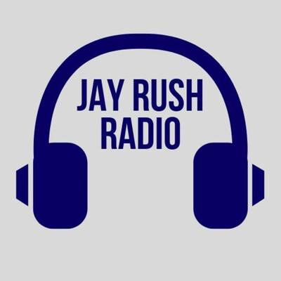 Jay Rush Radio