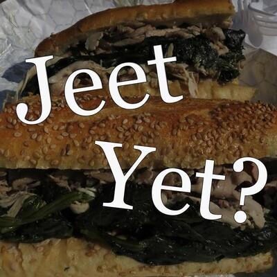Jeet Yet