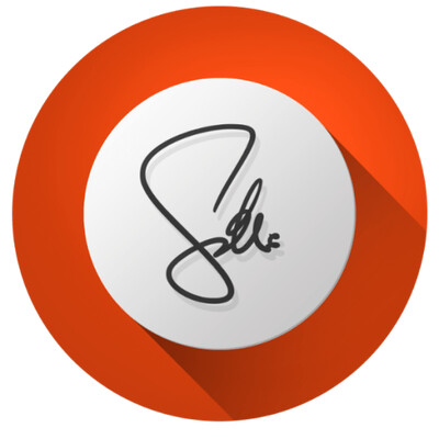 Jeffery Saddoris: Everything