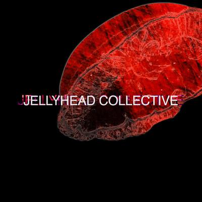 Jellyhead Podcast