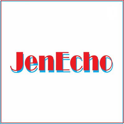 JenEcho