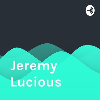 Jeremy Lucious