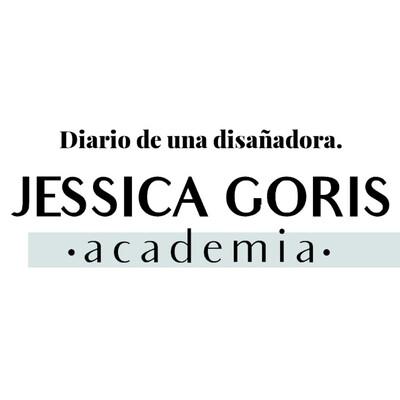 JessicaGorisAcademia