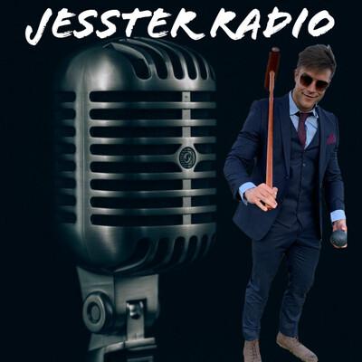 Jesster Radio