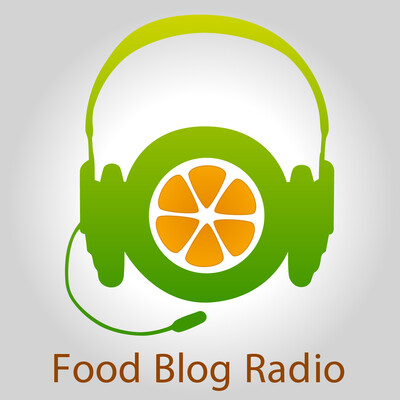 Food Blog Radio