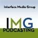 IMG Podcasting - Audio