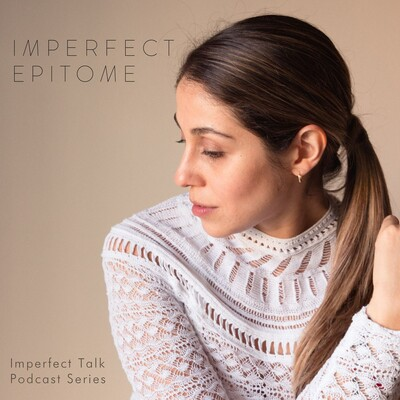 Imperfect Talk