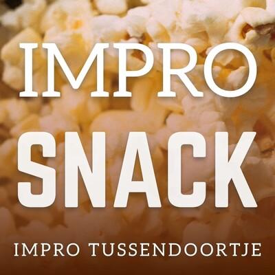 Improsnack