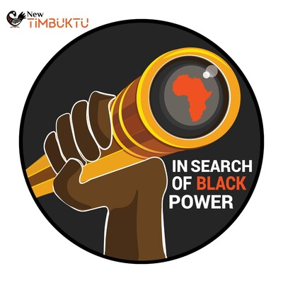 In Search of Black Power