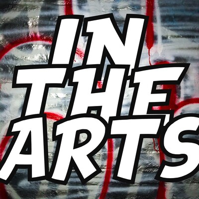 In the Arts