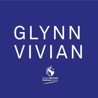 Glynn Vivian Art Gallery - On Air