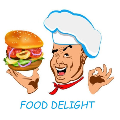 Food Delight