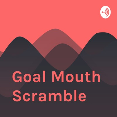 Goal Mouth Scramble