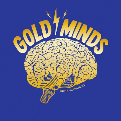 Gold Minds