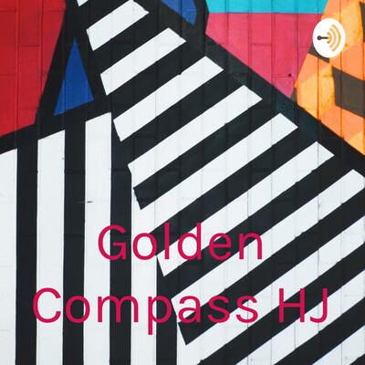 Golden Compass HJ