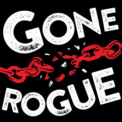 Gone Rogue Podcast