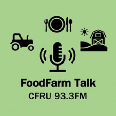 Food Farm Talk