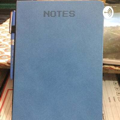 Diary verses...