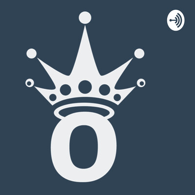 Digital Artlords Podcast