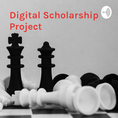 Digital Scholarship Project: Miracle ya the Vistula (Jerzy Kossak)