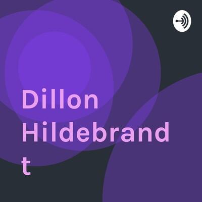 Dillon Hildebrandt