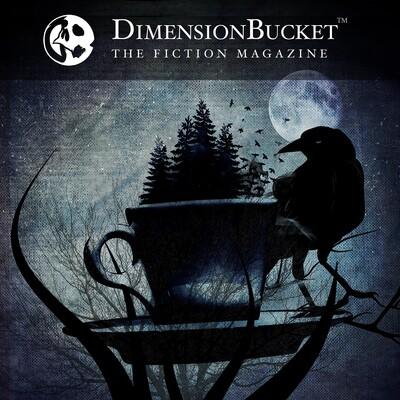 DimensionBucket: Horror/Sci-Fi/Fantasy