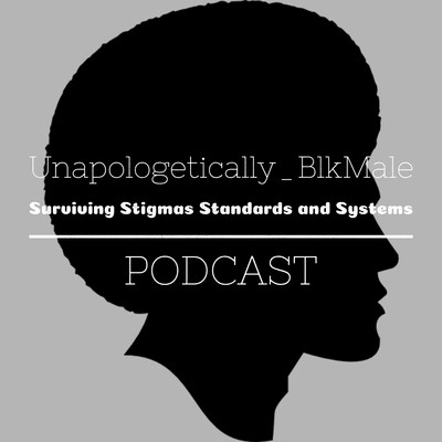 Food For Thought with Rugy Joy!