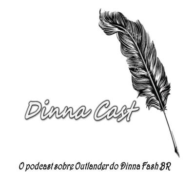 Dinna Cast - Outlander