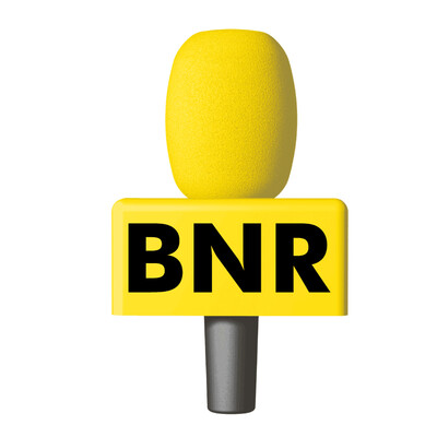 Food Forward NL
