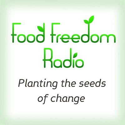 Food Freedom Radio - AM950 The Progressive Voice of Minnesota