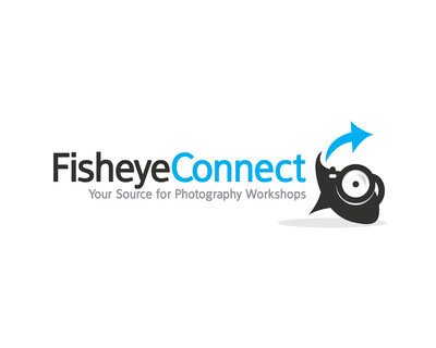 Fisheye Connect Photography Podcast