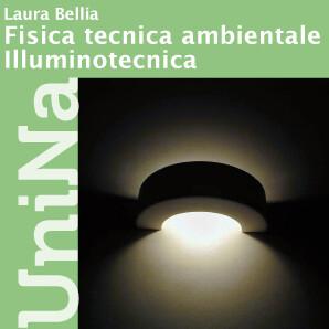 Fisica Tecnica Ambientale (Illuminotecnica) « Federica
