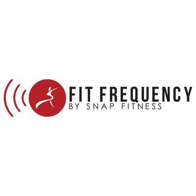 Fit Frequency Powered by Snap Fitness
