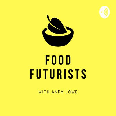 Food Futurists