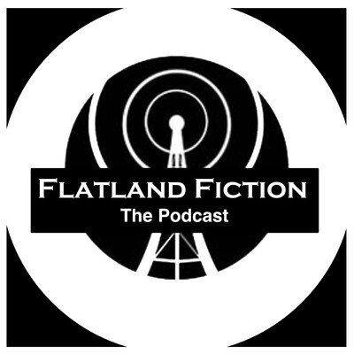 Flatland Fiction Podcast