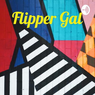 Flipper Gal