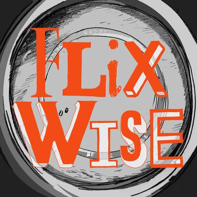 Flixwise Podcast
