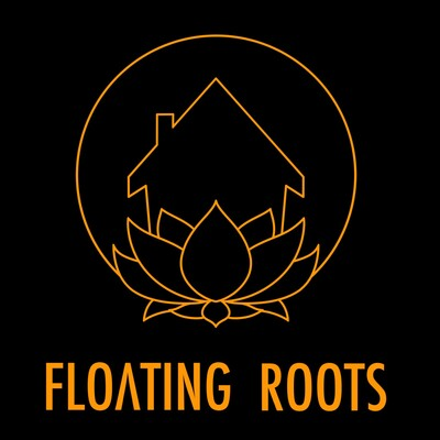 Floating Roots