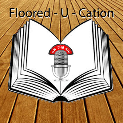 Floored-U-Cation
