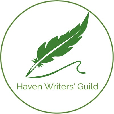 Haven Writers' Guild