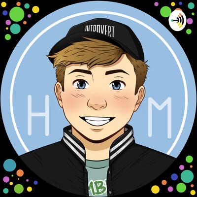 Hayden's Hobbies