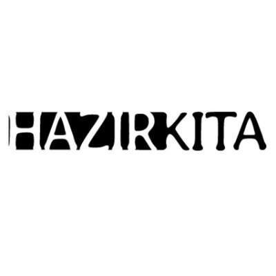 HAZIRKITA | Sinema