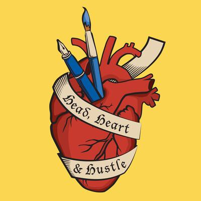 Head, Heart & Hustle