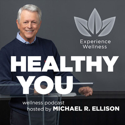 Podcast 34: Immune Health: A New Frontier