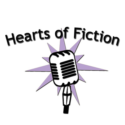 Hearts of Fiction