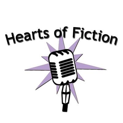 Hearts of Fiction