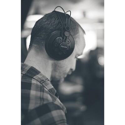 HedgeRadio